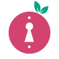 cropped-icono-rosa-png.png