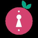 icono-rosa-png