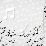 imagen1-musica2