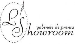 L_Showroom