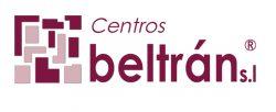 logo_centros_beltran