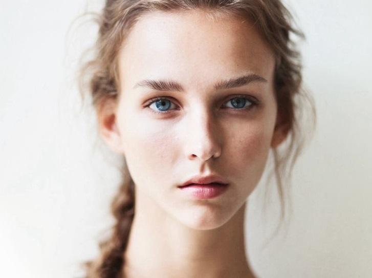 Cosmética Contorno Ojos