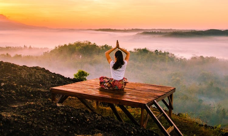 Japandi: entre el zen y lo nórdico, nueva tendencia del 2019