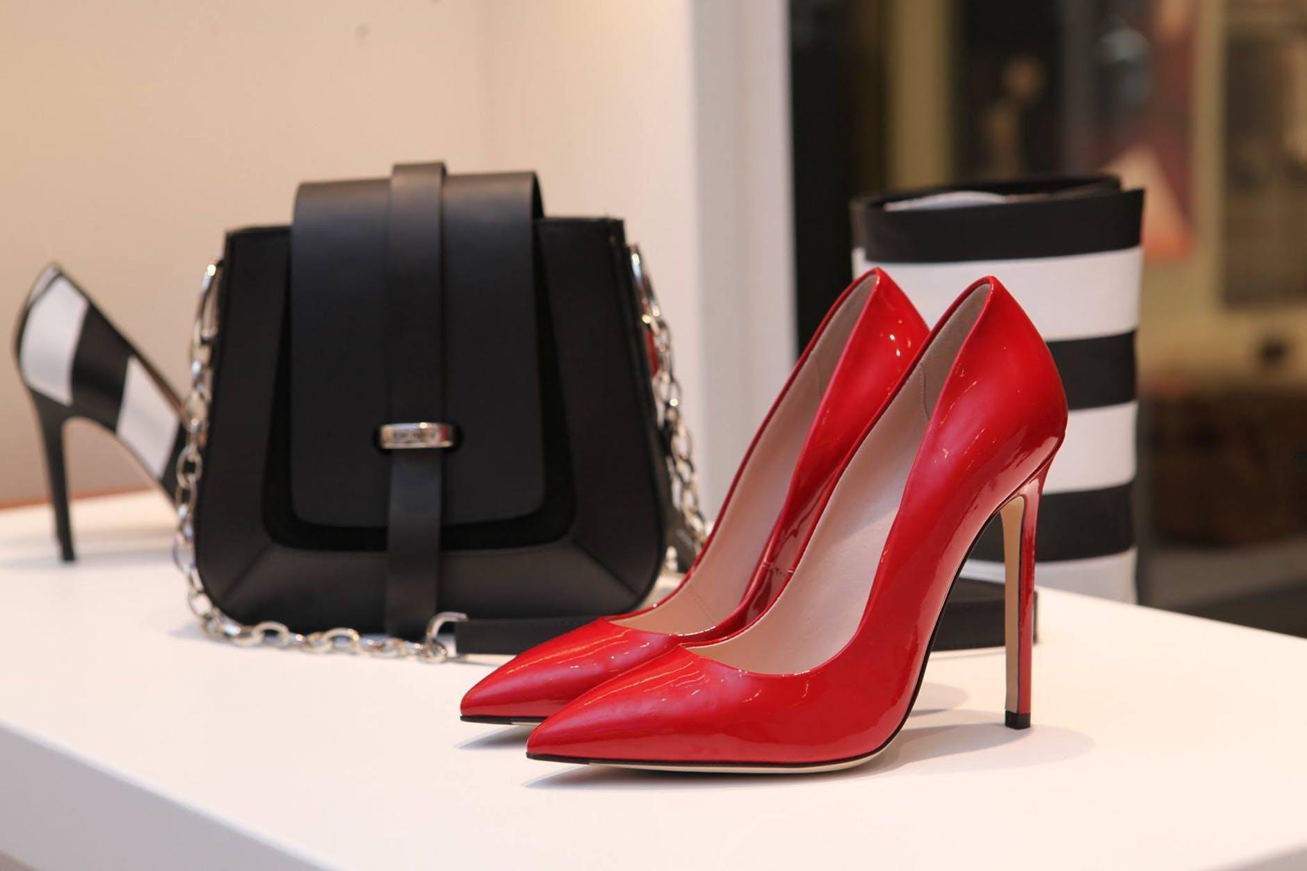 #PrendasconHistoria El Bolso como complemento del look diario
