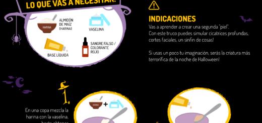 MQ_EscuelaCES_Infografia_Halloween_final