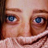 pexels-photo-1054422