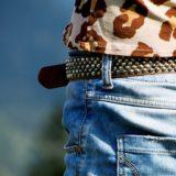 clothing-1668268_960_720