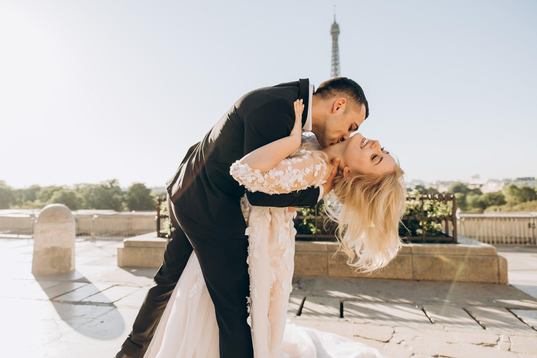 Alpargatas, acierta en el zapato de tu boda o comunión