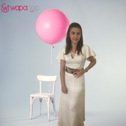 wapapop2
