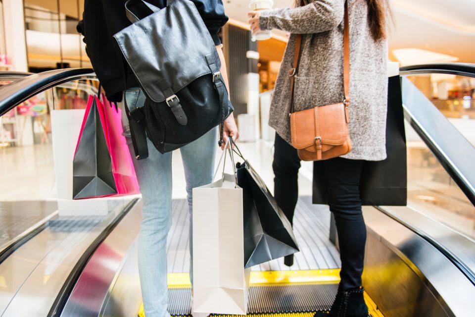 5 motivos para ir de compras con un Personal Shopper en Madrid