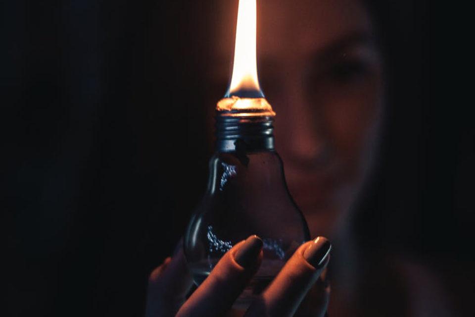 De incendios y su prevención