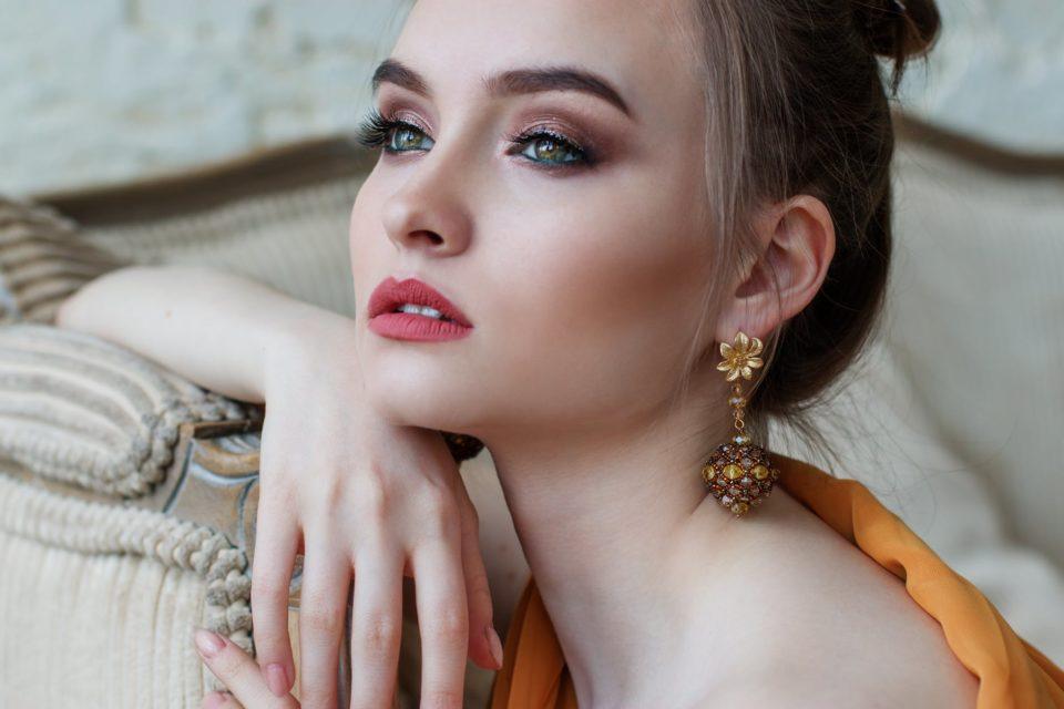 Qué significan las piedras naturales en las joyas